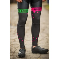 Campus Elite Leg Warmers - Verge