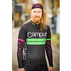 Verge Campus Elite Mens Jersey by Verge