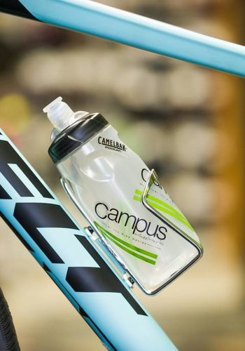 Camelbak Campus Camelbak Podium Bottle 21oz