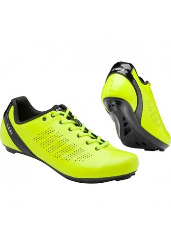 Louis Garneau L.A. 84 Road Shoes Unisex