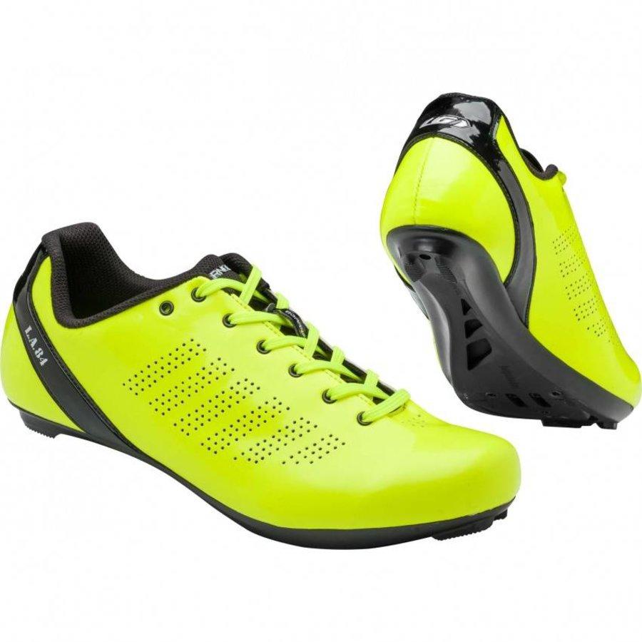 Louis Garneau L.A. 84 Road Shoes Unisex