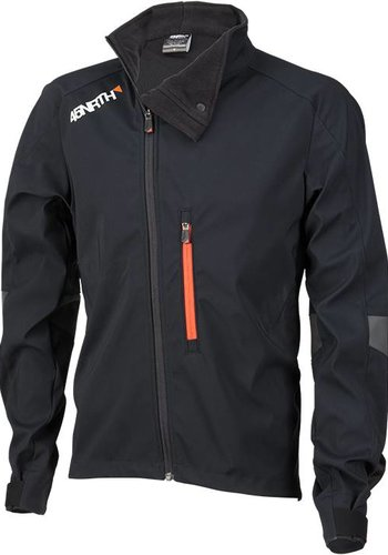 45NRTH 45NRTH Naughtvind Shell Cycling Jacket