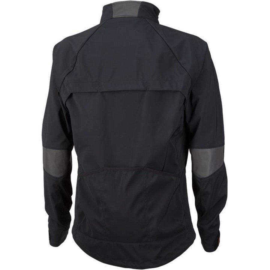 45NRTH Naughtvind Shell Cycling Jacket