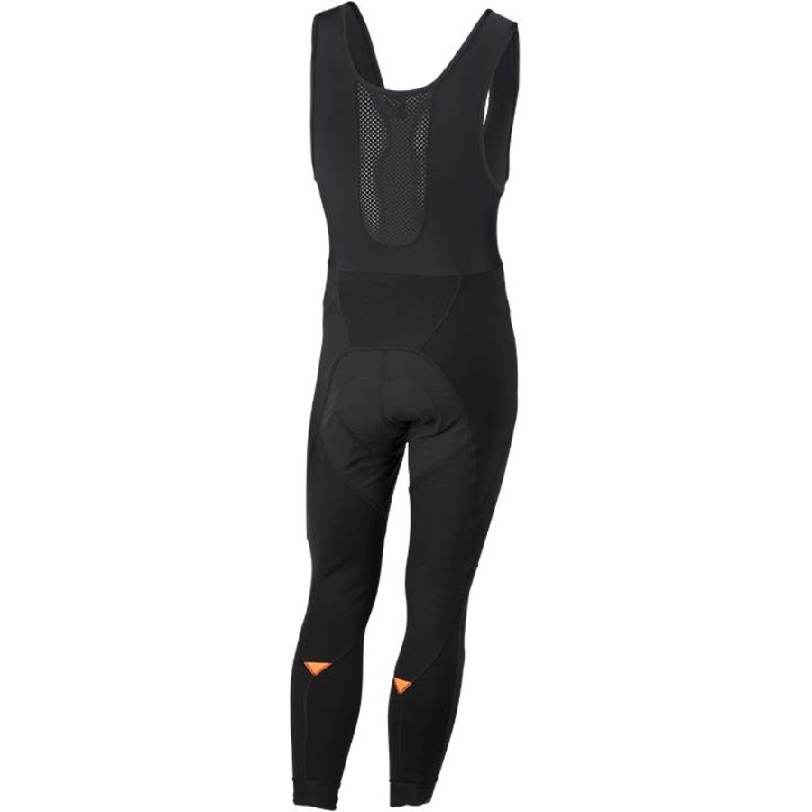 45NRTH Naughtvind winter cycling Bib Knicker