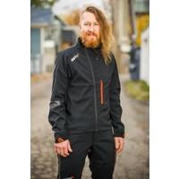 45NRTH Naughtvind winter cycling Bib Knicker