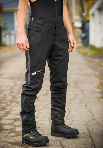 45NRTH 45NRTH Naughtvind Winter Cycling Pant