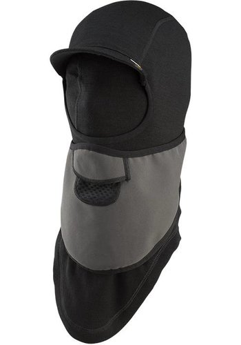 45NRTH Lung Cookie Cycling Balaclava