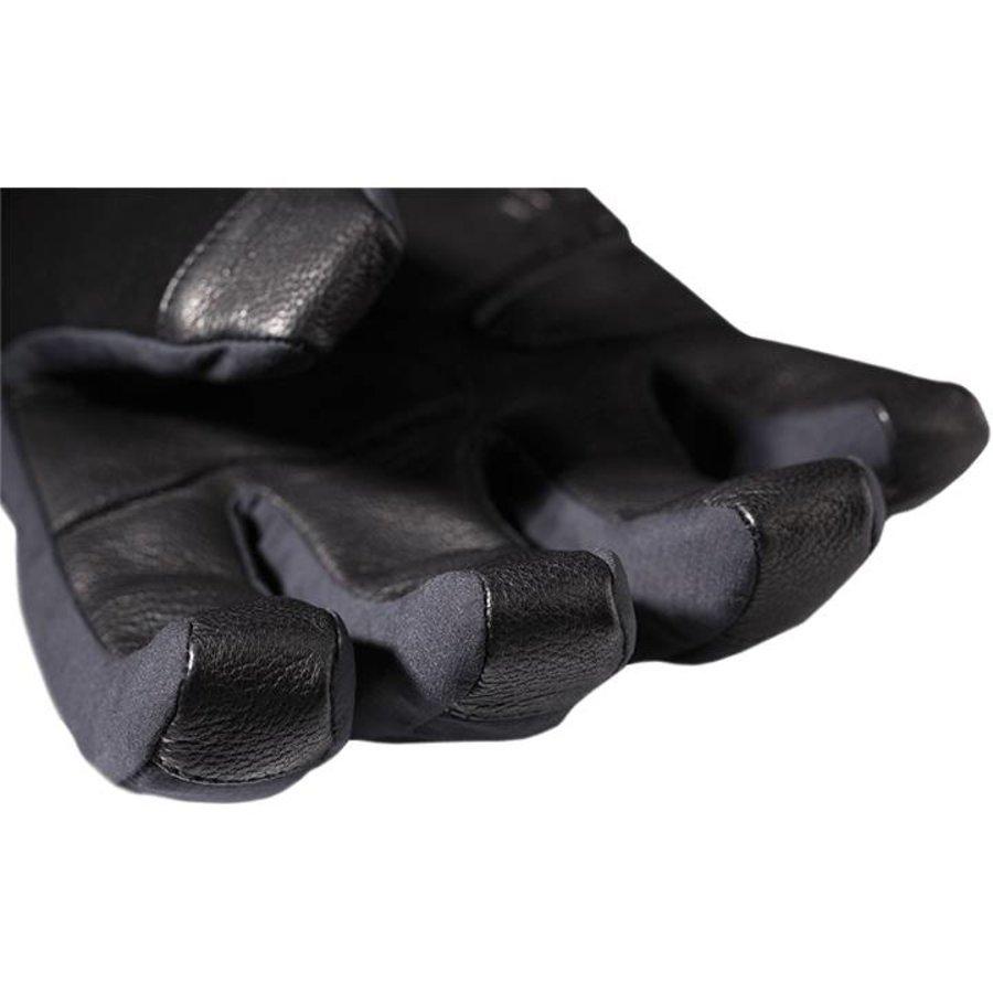 45NRTH Sturmfist 5 Finger Gloves