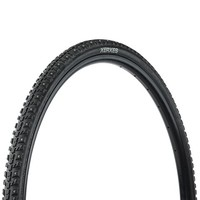 45NRTH Xerxes700 x 30 Studded Commuter Tire 120 tpi Folding