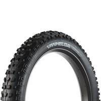 """45NRTH VanHelga 26 x 4.0"""" Fatbike Tire 60tpi Tubeless Folding"""