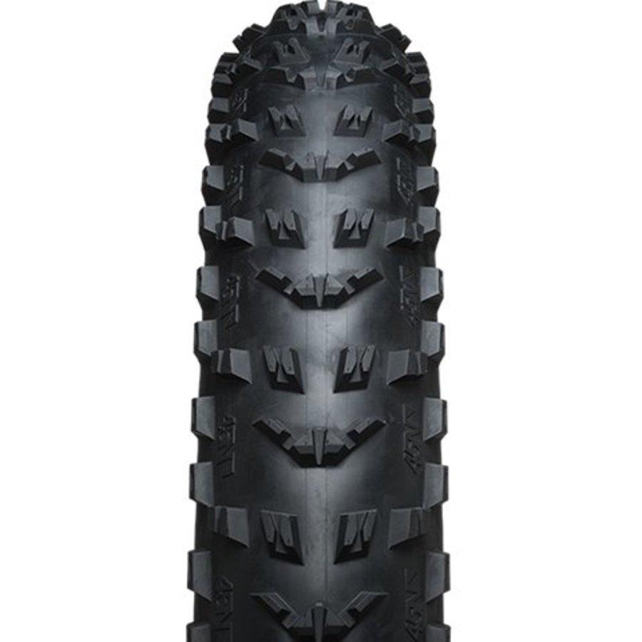 45NRTH Flowbeist 26x4.6 Folding Tire