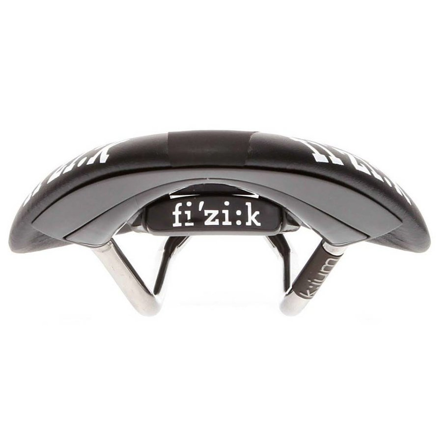 Fizik Arione R5 Saddle
