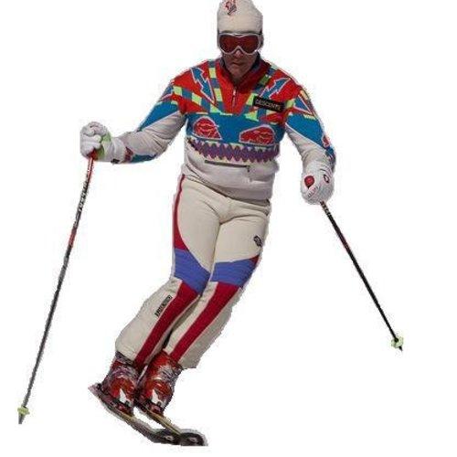 Ski And Snowboard Tuneups