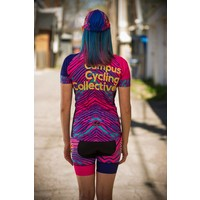 CCC Womens Jersey