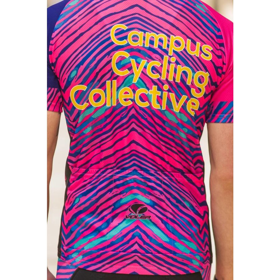 CCC Mens Jersey