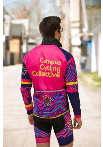 Voler CCC Mens Thermal Jacket