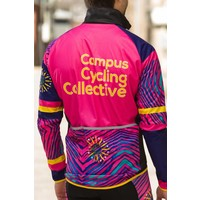 Limited Edition CCC Mens Jacket