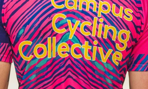 CCC Summer Group Rides Return May 2nd!