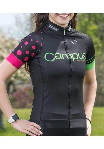 Verge Campus Shop/Team Jersey - Women's