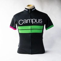 Campus Elite Mens Jersey by Verge