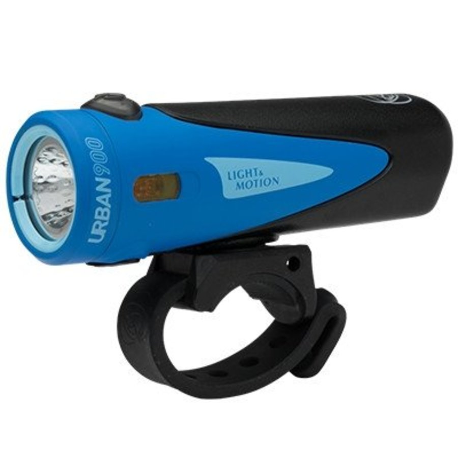 Light & Motion Urban 900 Front Light
