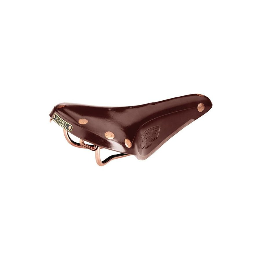 Brooks B17 Special Saddle