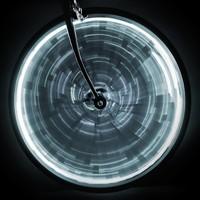 Sunlite Wheelglow Wheel Light