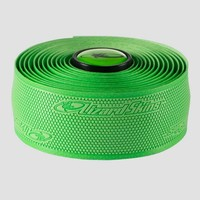 Lizard Skins 1.8mm DSP Bar Tape