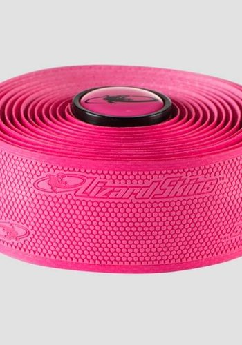 Lizard Skins Lizard Skins 1.8mm DSP Bar Tape