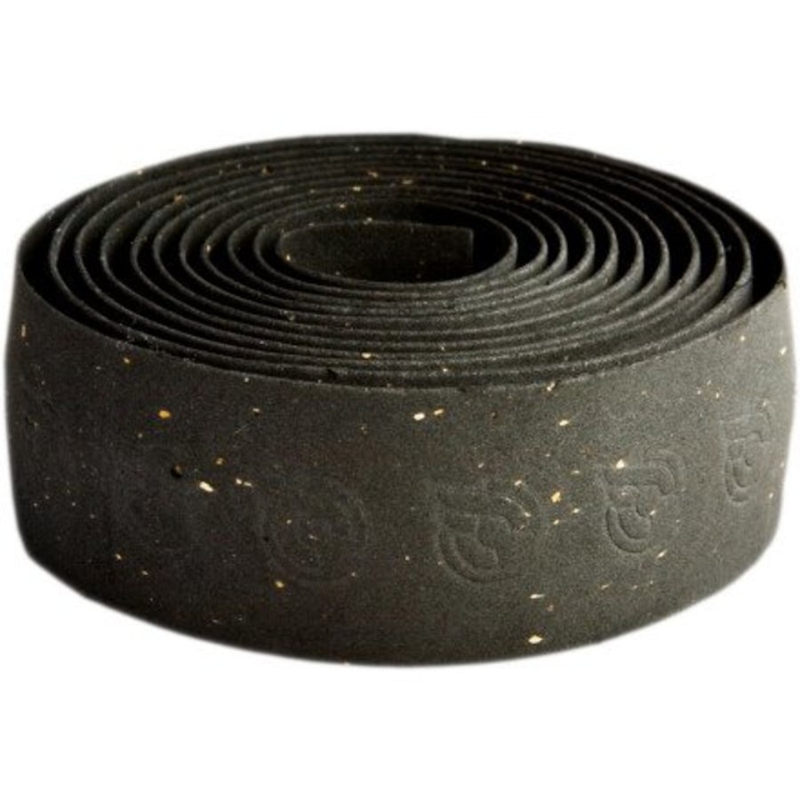 Cinelli Cork Tape