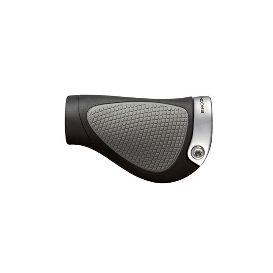 Ergon GP1 Grip Shift Grips