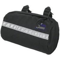 Jandd Bike Bag