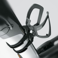 SKS Anywhere Adapter, Water Bottle Cage Mounting Adapter