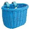Sunlite Mini Front Willow Basket