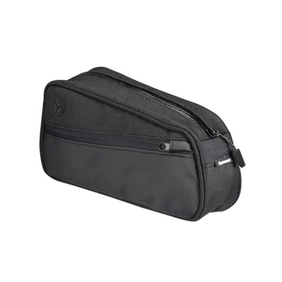 Giant Shadow DX Top Tube Bag