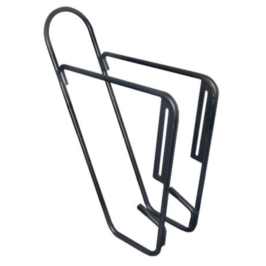 Jandd Low Front Rack | Campus WheelWorks - Campus WheelWorks Webstore
