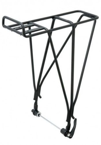 Blackburn EX1 Expedition Disc Rear Rack