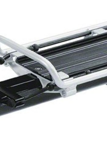 Topeak Beam Seatpost Rack