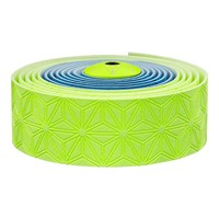Supacaz Supa Sticky 3mm Neon Bar Tape