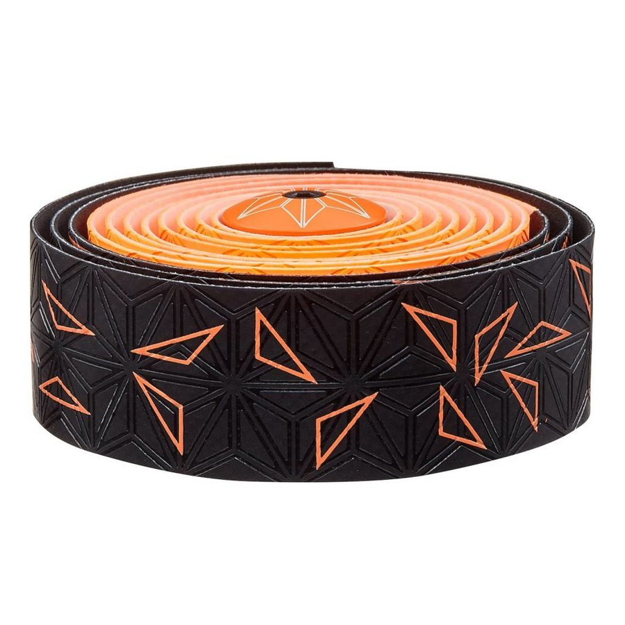 Supacaz Supa Sticky 3mm Starfade/Print Bar Tape
