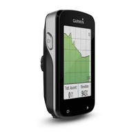 Garmin Edge 820 Cycling Computer
