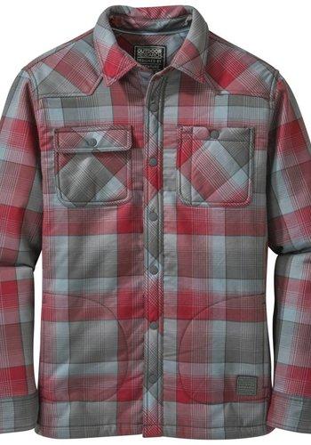 OR Sherman Jacket