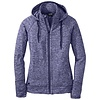 Outdoor Research OR Melody Hoody W