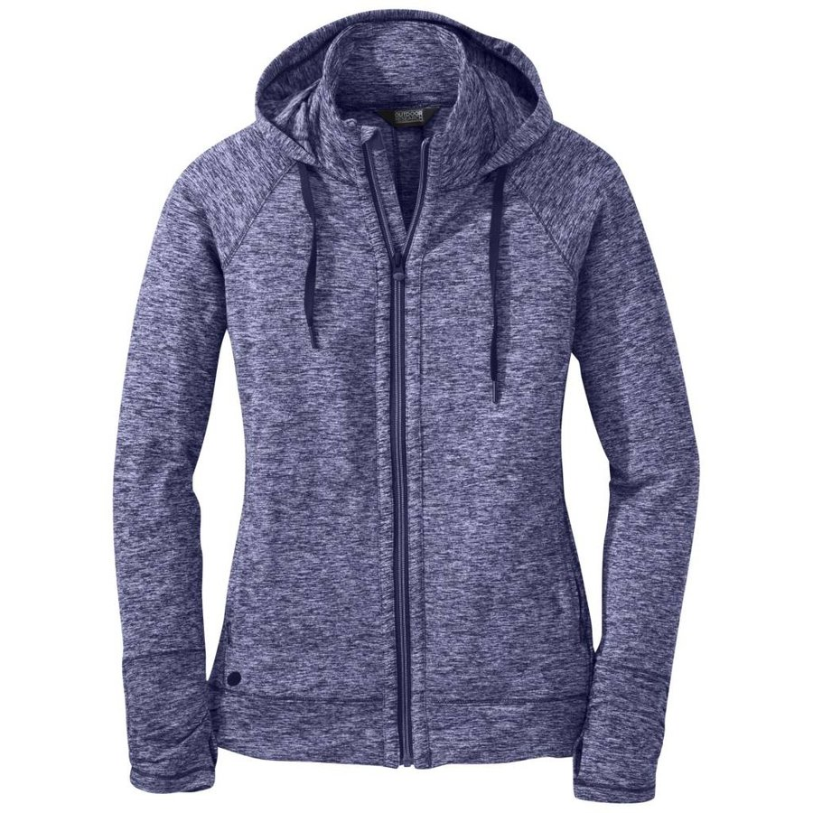 OR Melody Hoody W