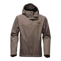 TNF Venture Jacket