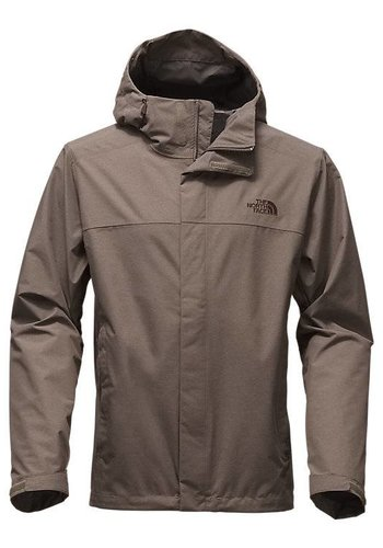 The North Face TNF Venture Jacket