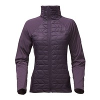TNF Thermoball Active Jacket W