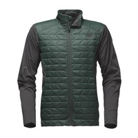 TNF Thermoball Active Jacket
