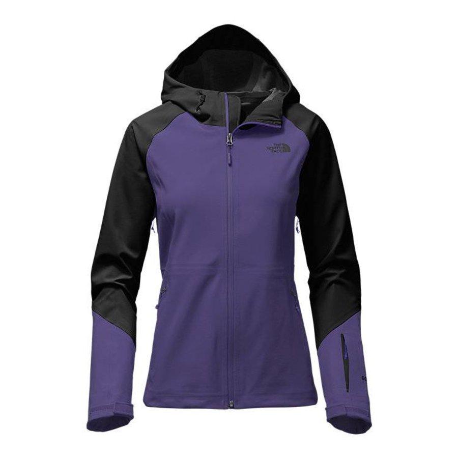 TNF Apex Flex GTX Jacket W