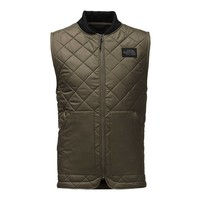 TNF Cuchillo Insulated Vest